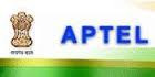Appellate-Tribunal-For-Electricity