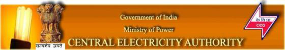 Central-Electricity-Authority