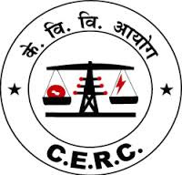 Central-Electricity-Regulatory-Commission
