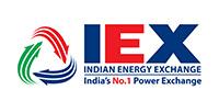 India-Energy-Exchange-Limited