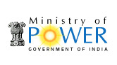 Ministry-of-Power
