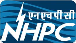 National-Hydro-Power-Corporation