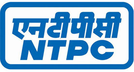 National-Thermal-Power-Corporation
