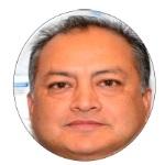 Mr. Shankar Khagi