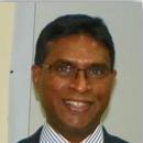 Dr. Priyantha D.C. Wijayatunga