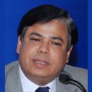 Dr. Salim Mahmud