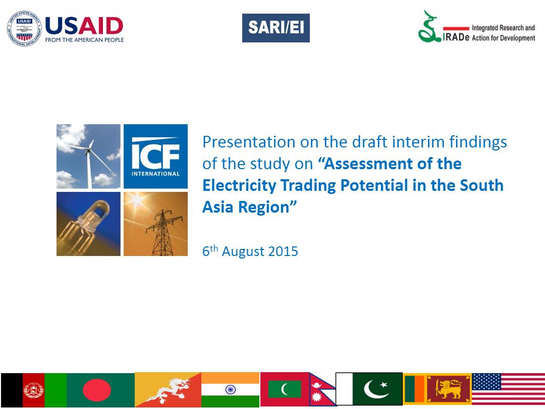 9ICF_TF-2_Draft_presentation_6th_August_Interim_Presv6