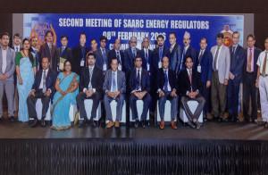 SARI-EI-Delegation-to-2nd-Meeting-of-SAARC-Energy-Regulators