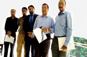 SARIEI-Technical-Delegation-visit-to-Dhaka
