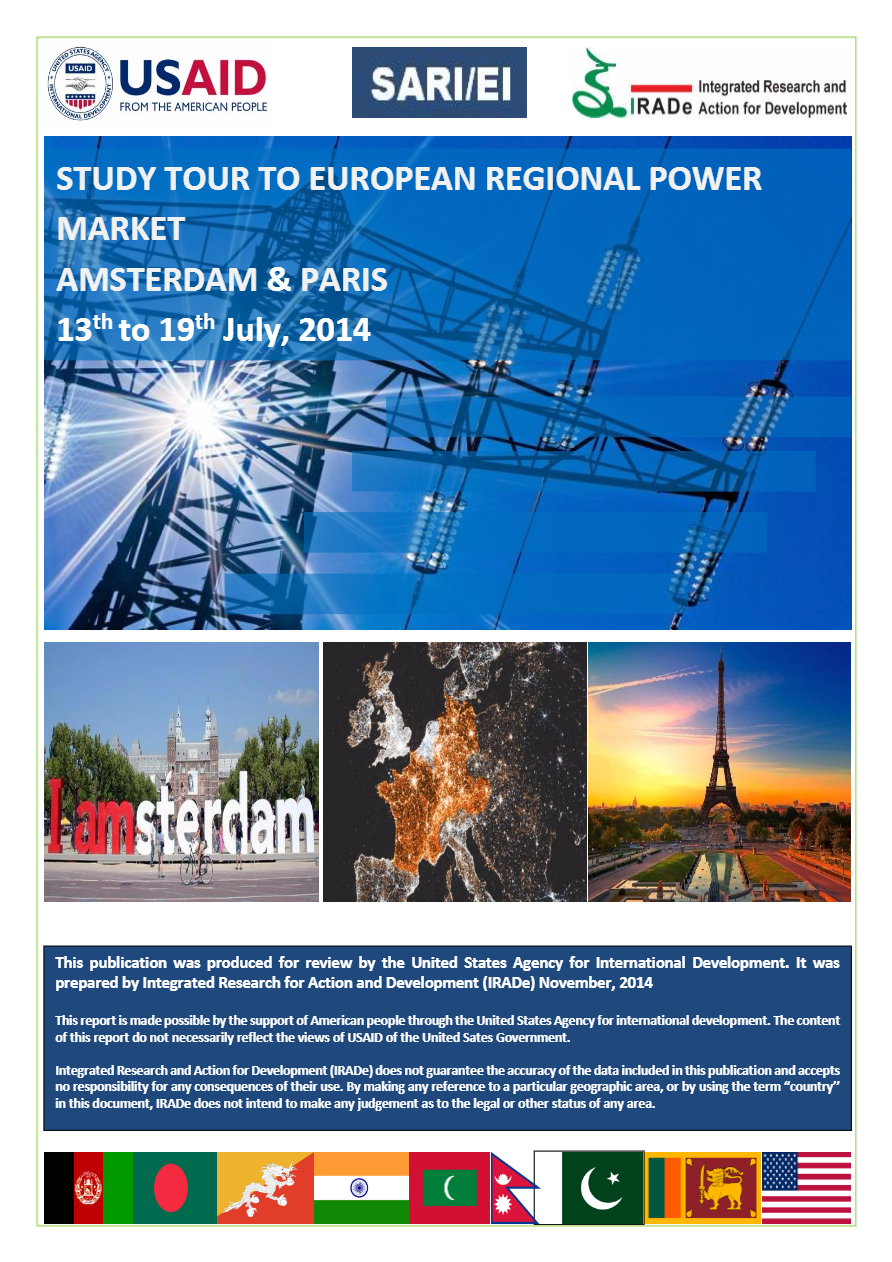 Final-Report_Study-Tour-5-11-2014-Rajiv