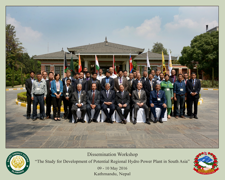 Nepal-Workshop-Group-Photo