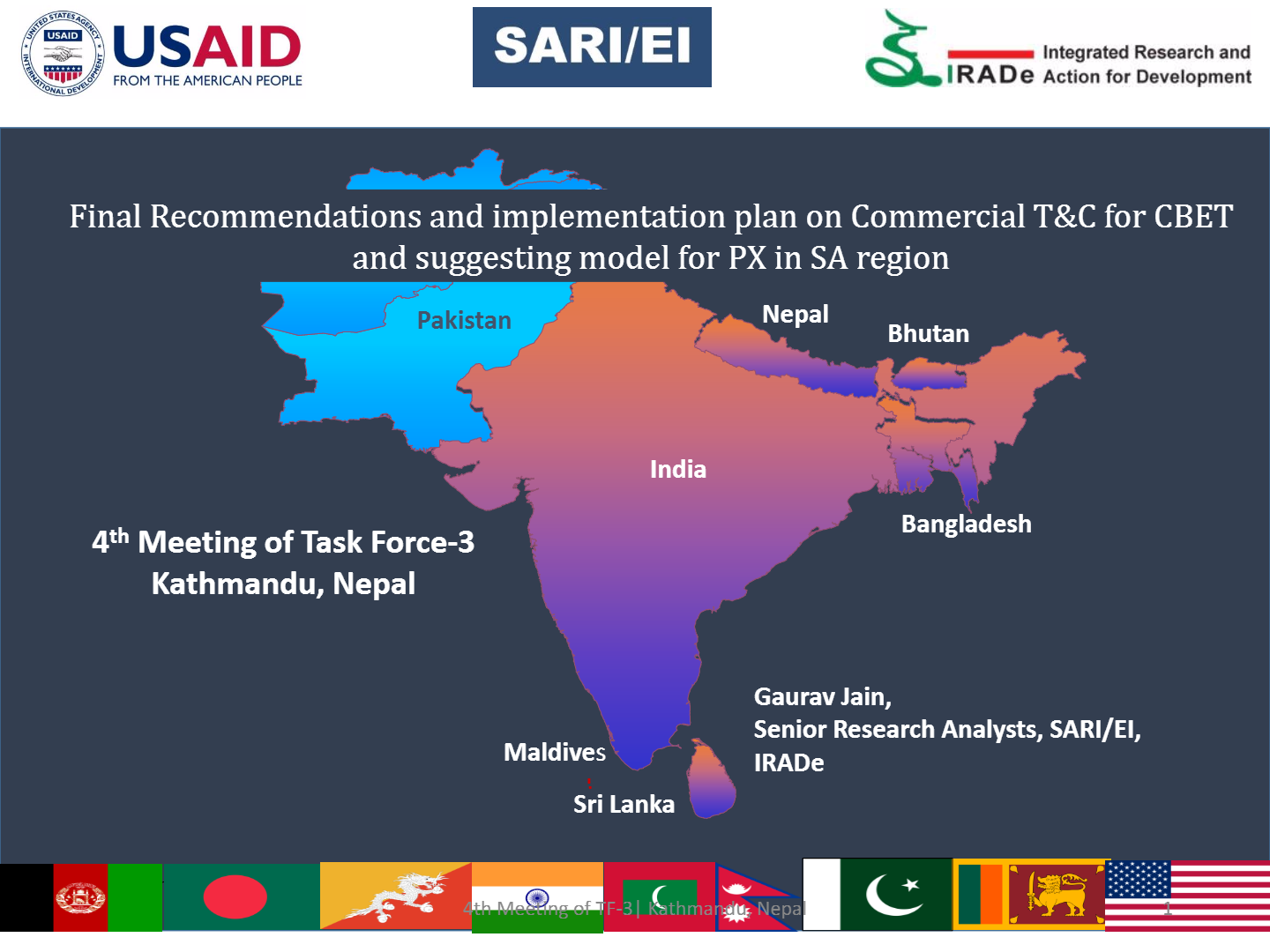 Final-Recommendations-and-implementation-plan-on-Commercial-TC-for-CBET-and-suggesting-model-for-PX-in-SA-region-by-Gaurav-Jain