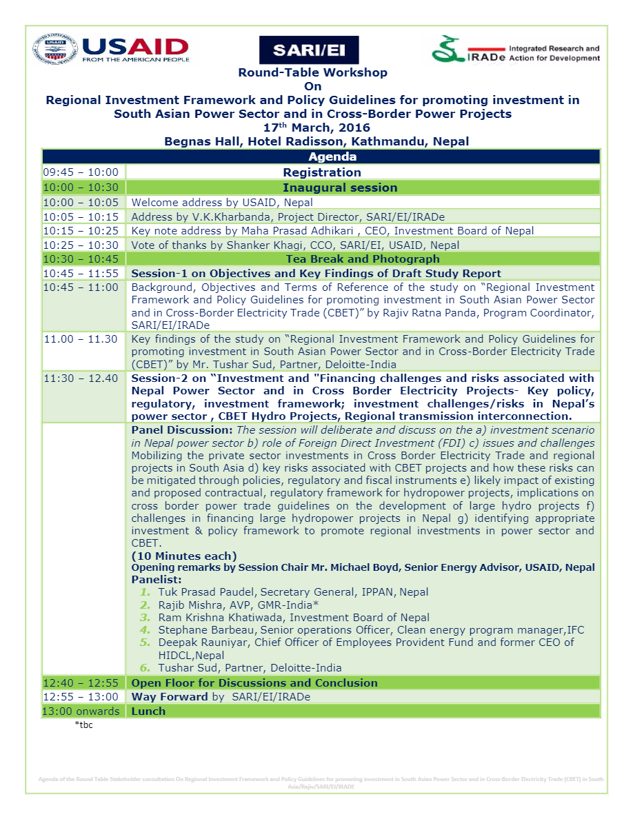 Final-Agenda-for-Round-table-stakeholder-concultation-Conference-Nepal-Rajiv-10-3-2017