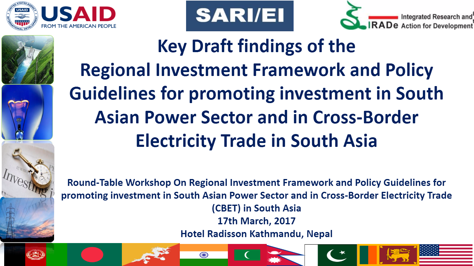 Key-Draft-findings-of-the-Regional-Investment-Framework-and-Policy-Guidelines-for-promoting-investment-in-South-Asian-Power-Sector-and-in-Cross-Border-Electricity