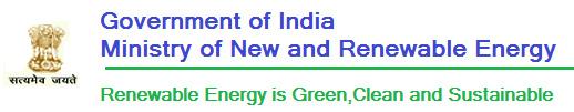 Country Energy Data