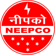 North-Eastern-Electric-Power-Corporation-Limited