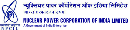 Nuclear-Power-Corporation-of-India-Limited