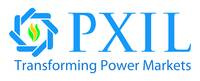 Power-Exchange-India-Limited