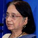 Dr Jyoti Parikh