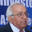 Dr. Kirit Parikh