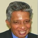 Dr. P. N. Fernando
