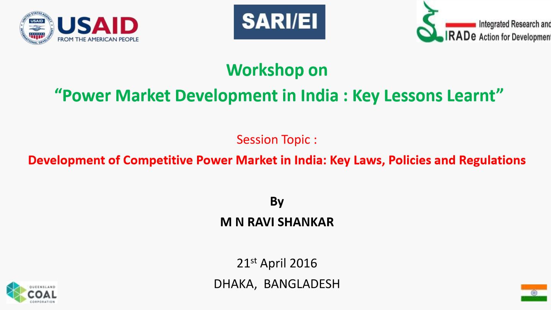 2.-Ravi-Shankar-Bangladesh-Workshop-of-IRADe-2104016