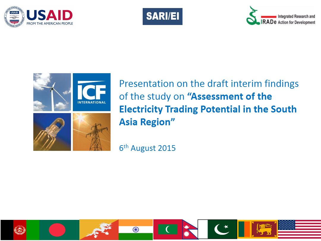 9ICF_TF-2_Draft_presentation_6th_August_Interim_Presv6