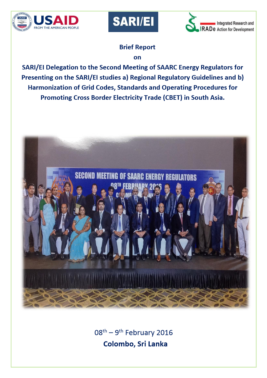 Brief-Report-on-SARI-EI-Delegation-to-the-2nd-Meeting-of-SAARC-Energy-Regulators-Feb-2016-2