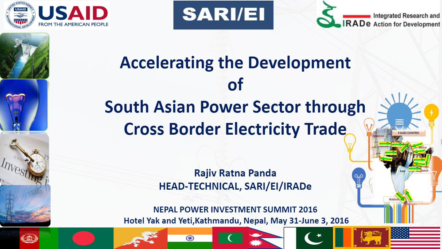 Presentation_on_Accelerating_the_Development_of_SA_Power_Sector_through_Cross_Border_Electricity_Trade_-Rajiv
