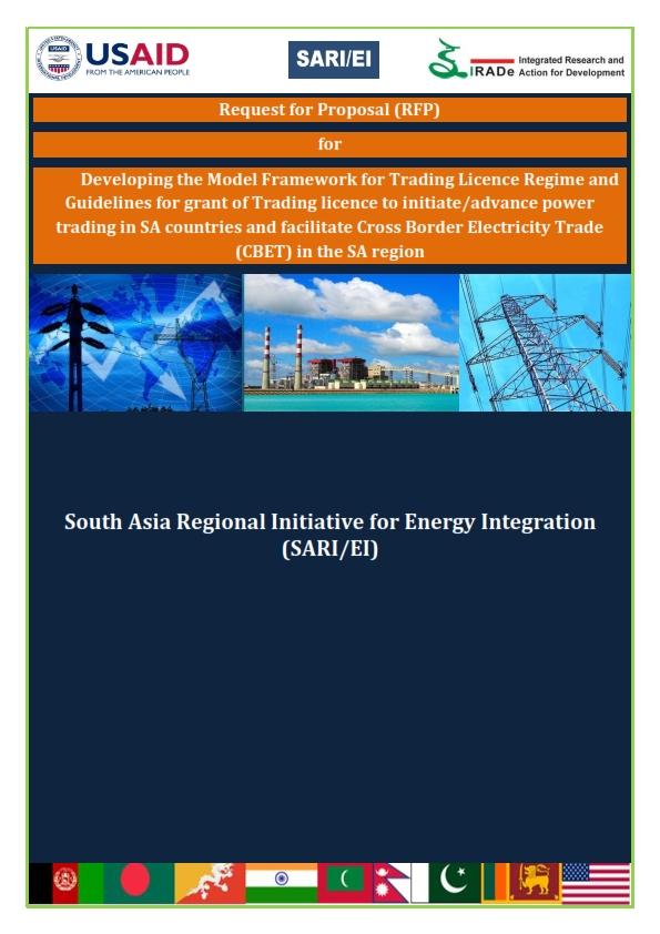SARI_RFP- Model Framework28.07 (1)_001
