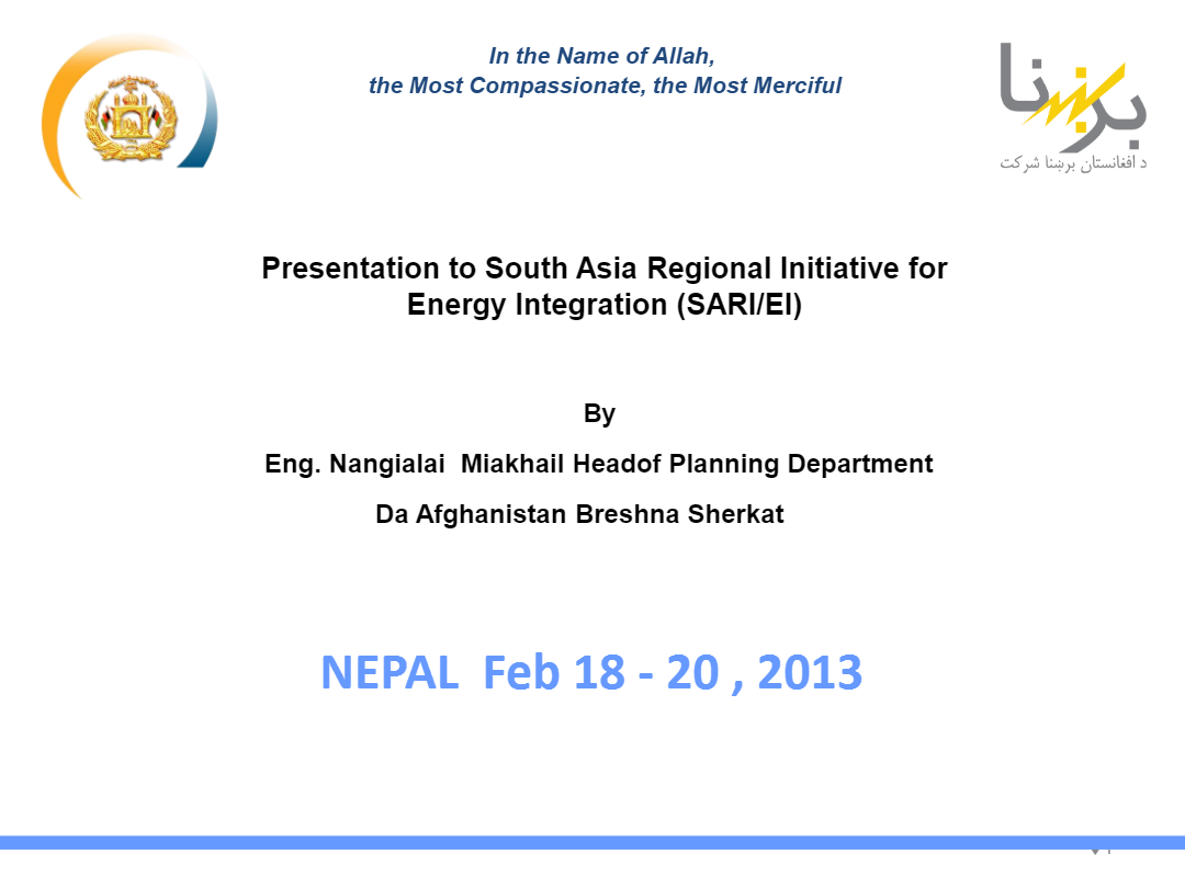 Afghanistan-Presentation-to-SARI-Eng.-Nangialai-Miakhail-Feb-12-2013-2