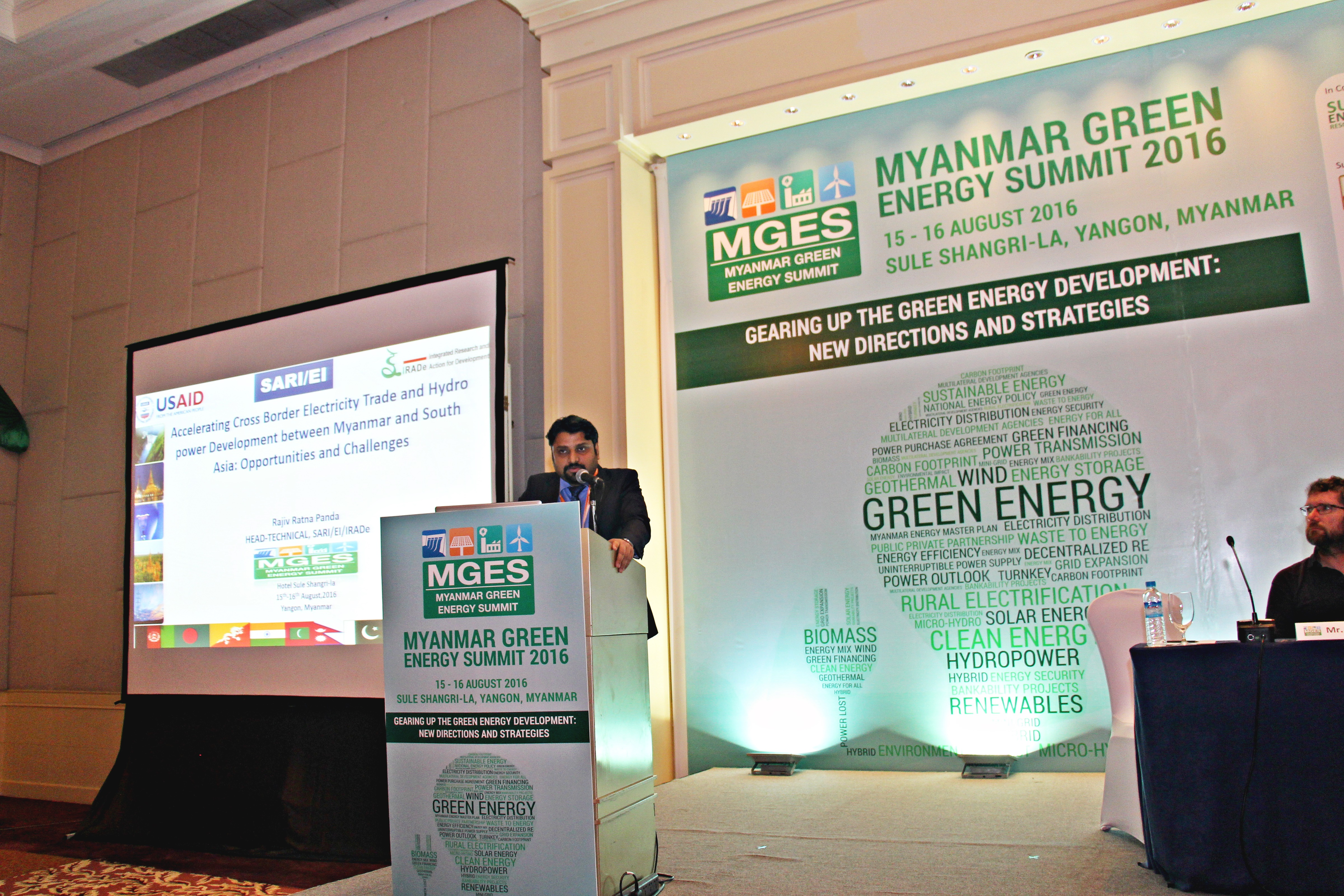 MGES2016_Day2_021