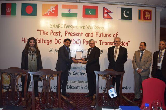 SARI-EI-Delegation-visit-to-Lahore-Pakistan-Sept-Oct-2015-1
