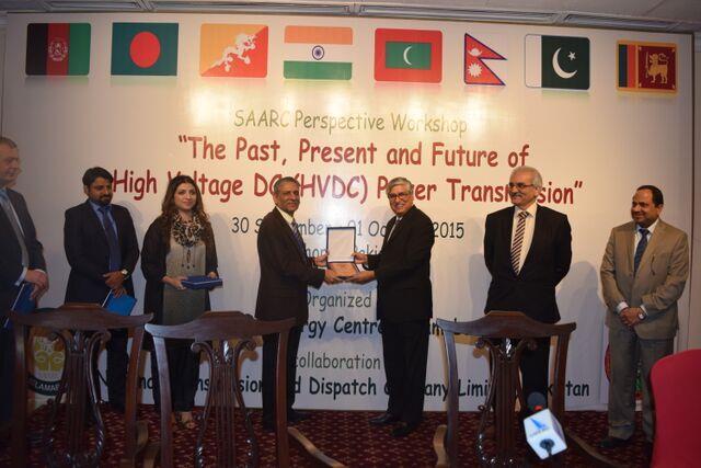 SARI-EI-Delegation-visit-to-Lahore-Pakistan-Sept-Oct-20150