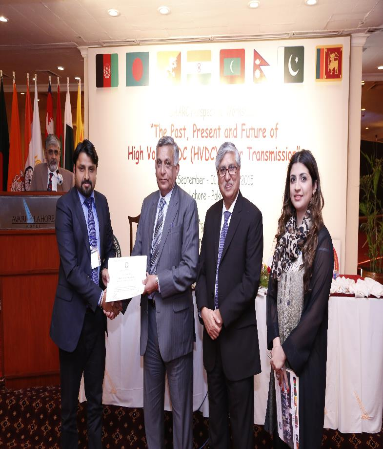 SARI-EI-Delegation-visit-to-Lahore-Pakistan-Sept-Oct-201500