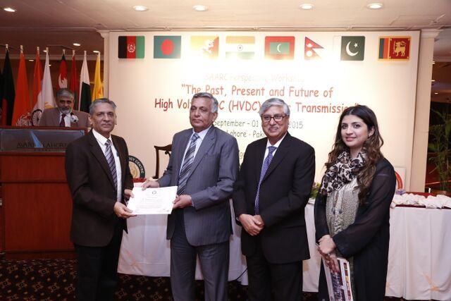 SARI-EI-Delegation-visit-to-Lahore-Pakistan-Sept-Oct-20157