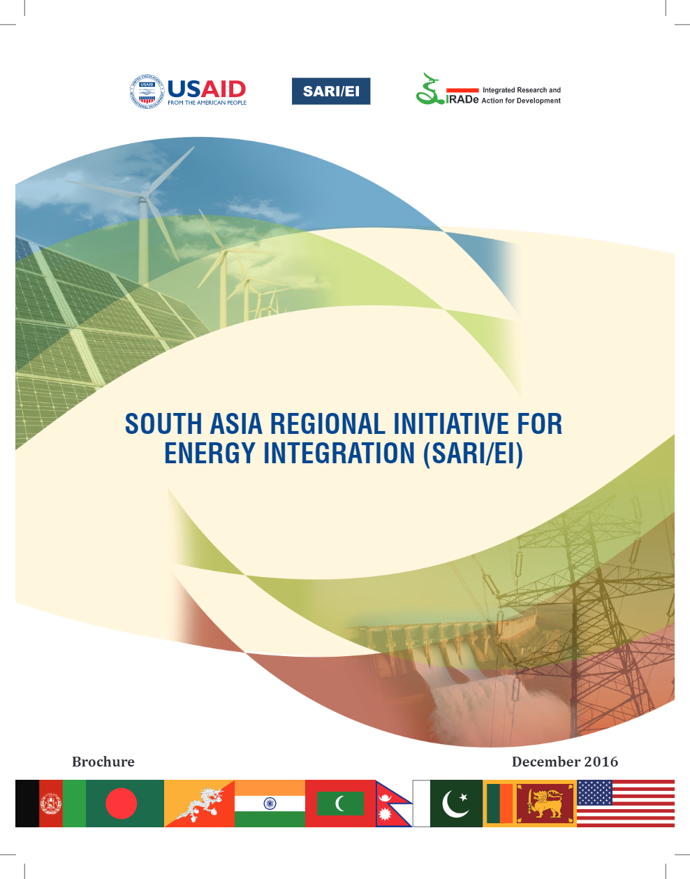 Brochure-2016-High-Resolution-South-Asia-Regional-Initiative-for-Energy-Integration-Rajiv