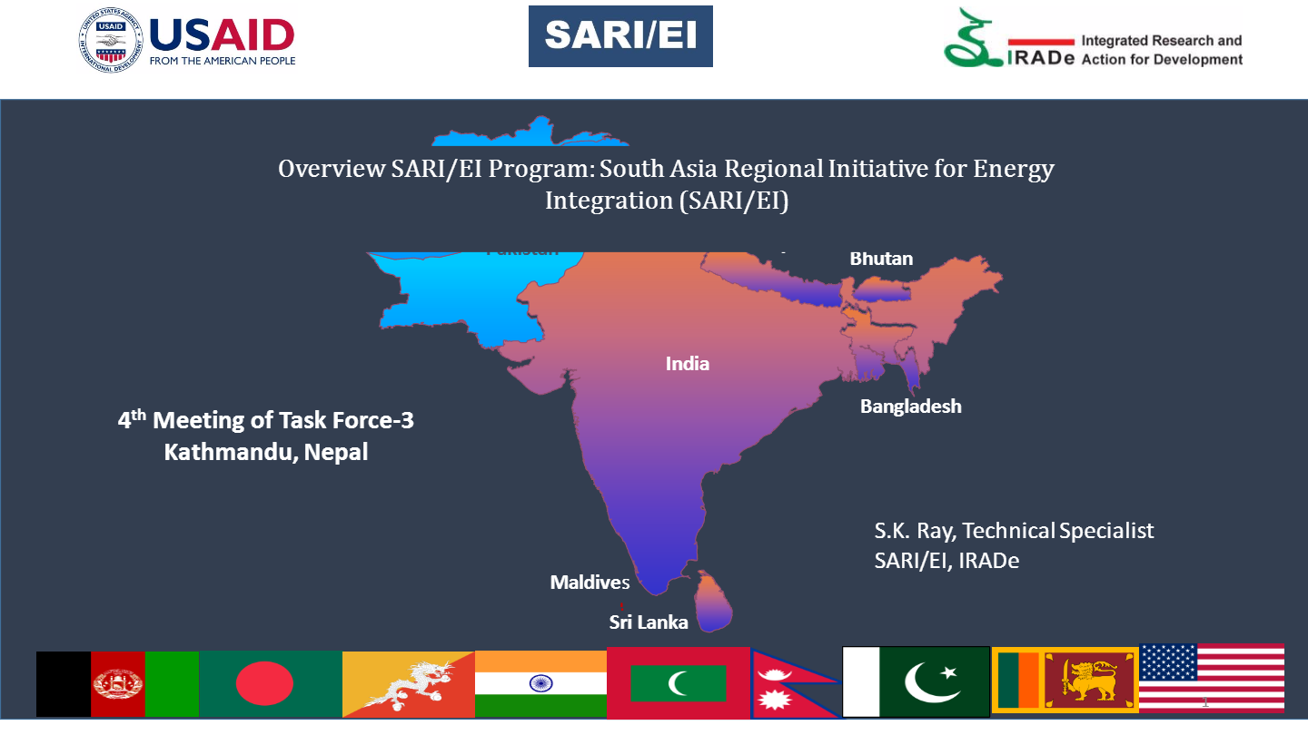 Overview-of-SARIEI-activities-and-update-on-TF-3-activities-S.K.-Ray