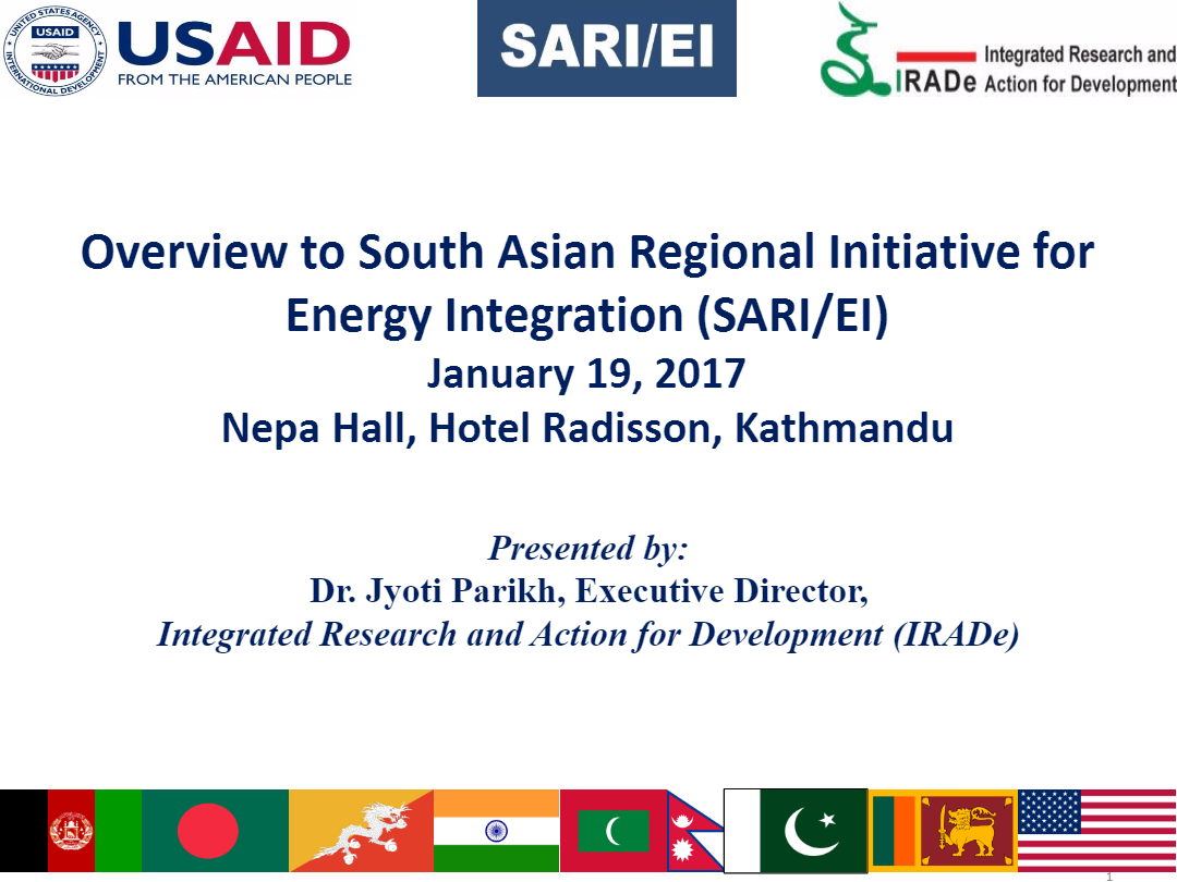 Overview-to-South-Asian-Regional-Initiative-for-Energy-Integration-SARI-EI-Dr.-Jyoti-Parikh-Executive-Director-IRADe