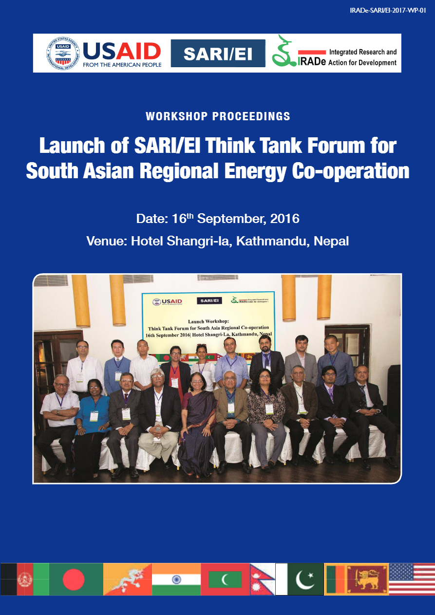 Proceedings-Launch-of-SARIEI-Think-Tank-Forum-for-Energy-Cooperation