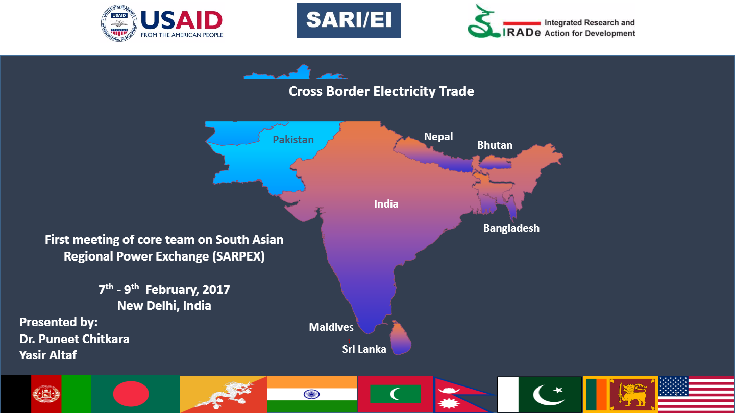 Session-2-Cross-Border-Electricity-Trade-by-Puneet