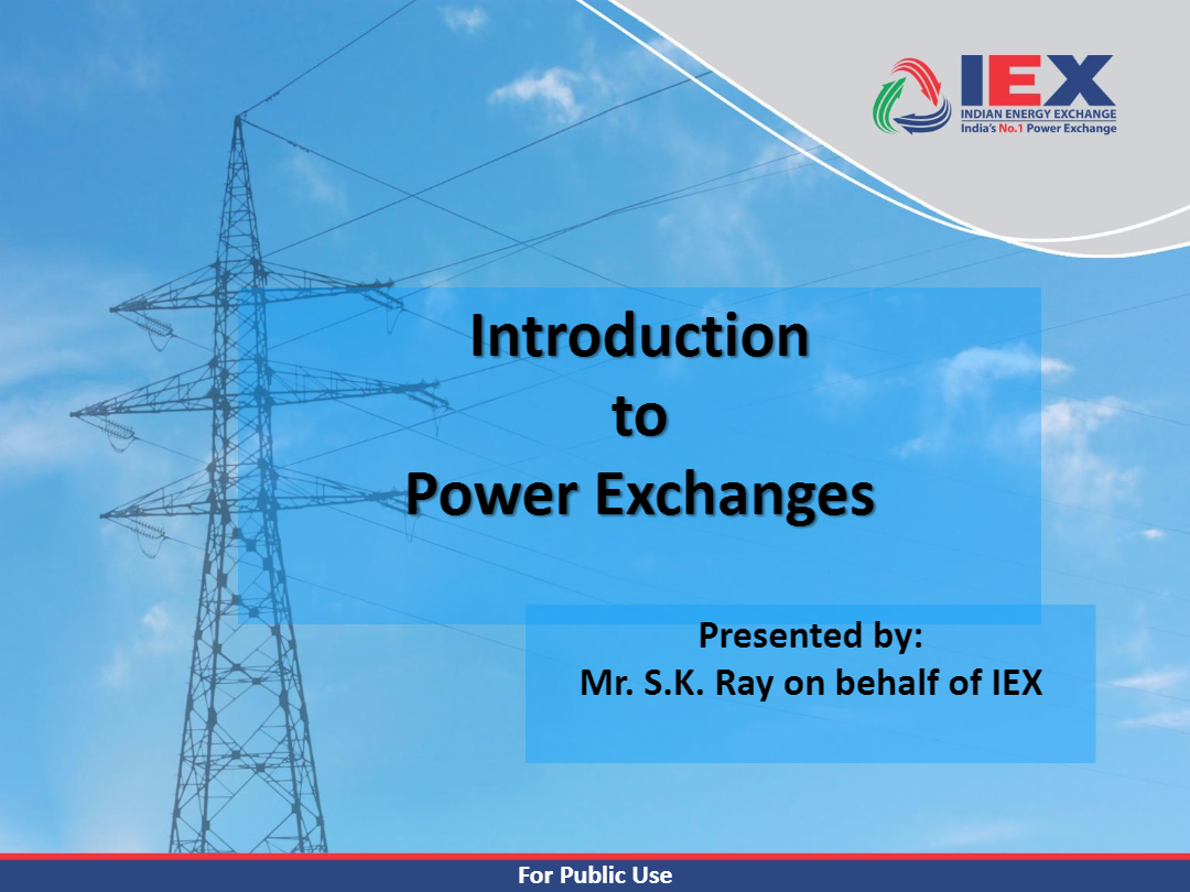 Session-3-Introduction-to-Power-Exchanges