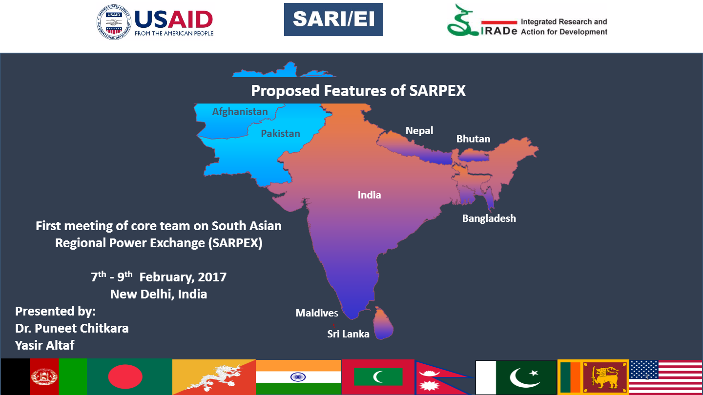 Session-6-Proposed-Features-of-SARPEX-by-Yasir