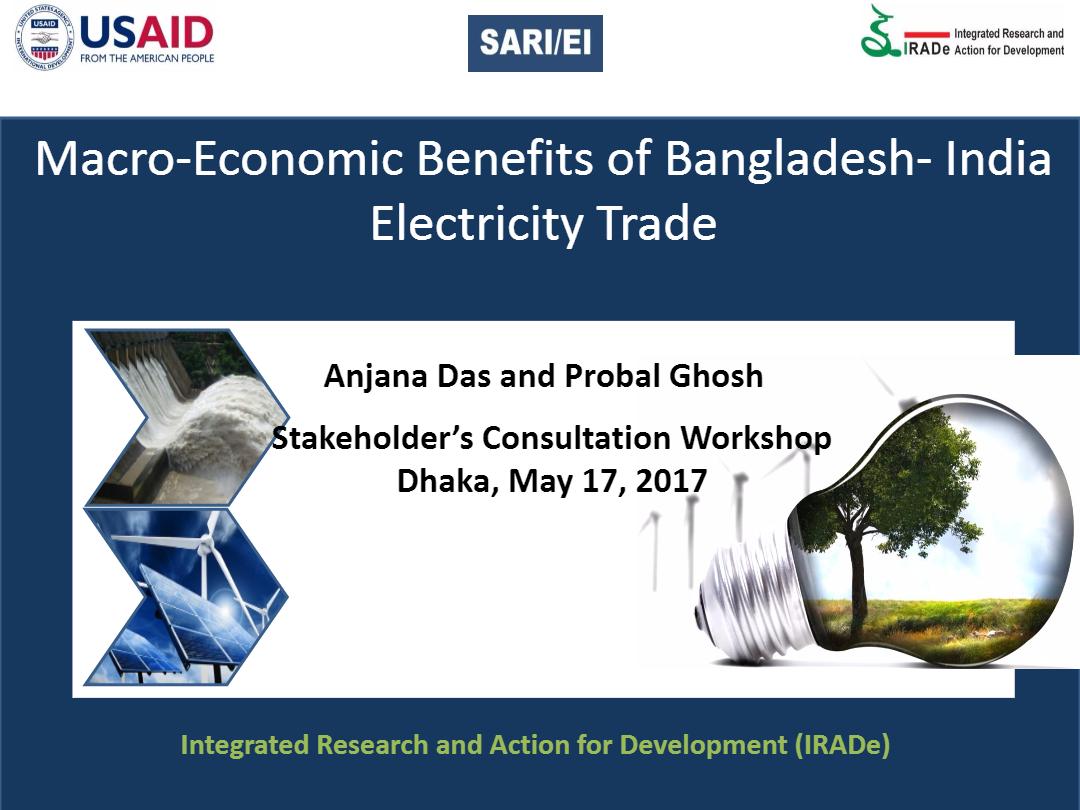 Economic-Benefits-Study-_V5-1-Dr.-Anjana-Das-and-Dr.-Probal-Ghosh