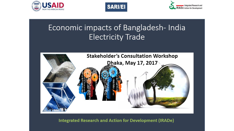 Economic-impacts-of-Bangladesh-India-Electricity-Trade-Dr-Probol-Ghosh