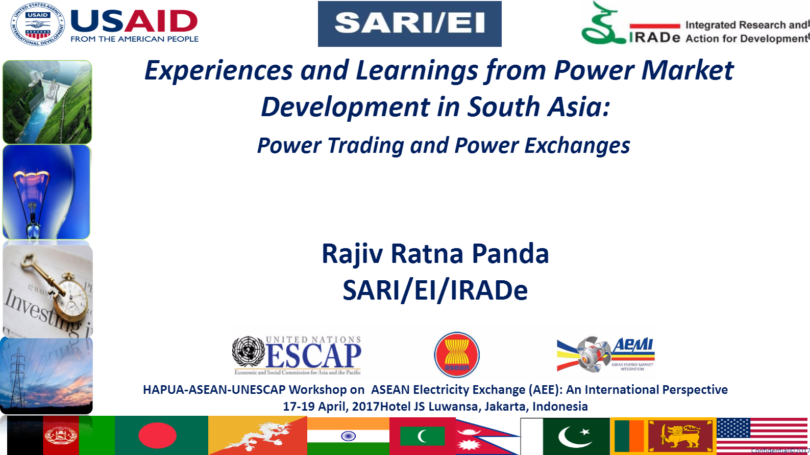 Experiences-and-Learnings-from-Power-Market-Development-in-South-Asia-Rajiv-SARI-EI-IRADe