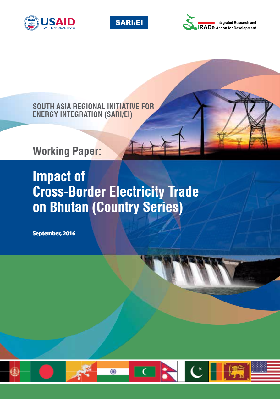 Impact-of-Cross-Border-Electricity-Trade-on-Bhutan