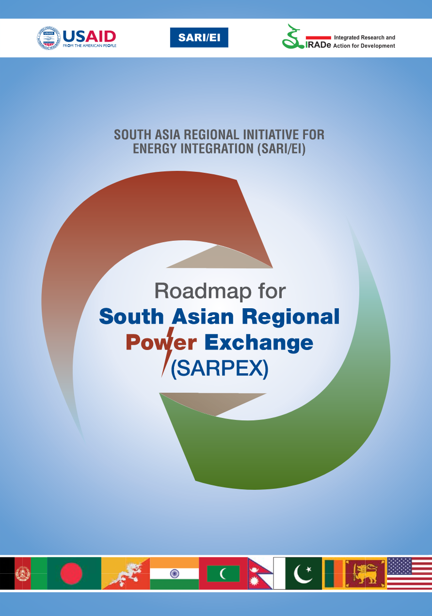 Roadmap-for-South-Asian-Regional-Power-Exchange