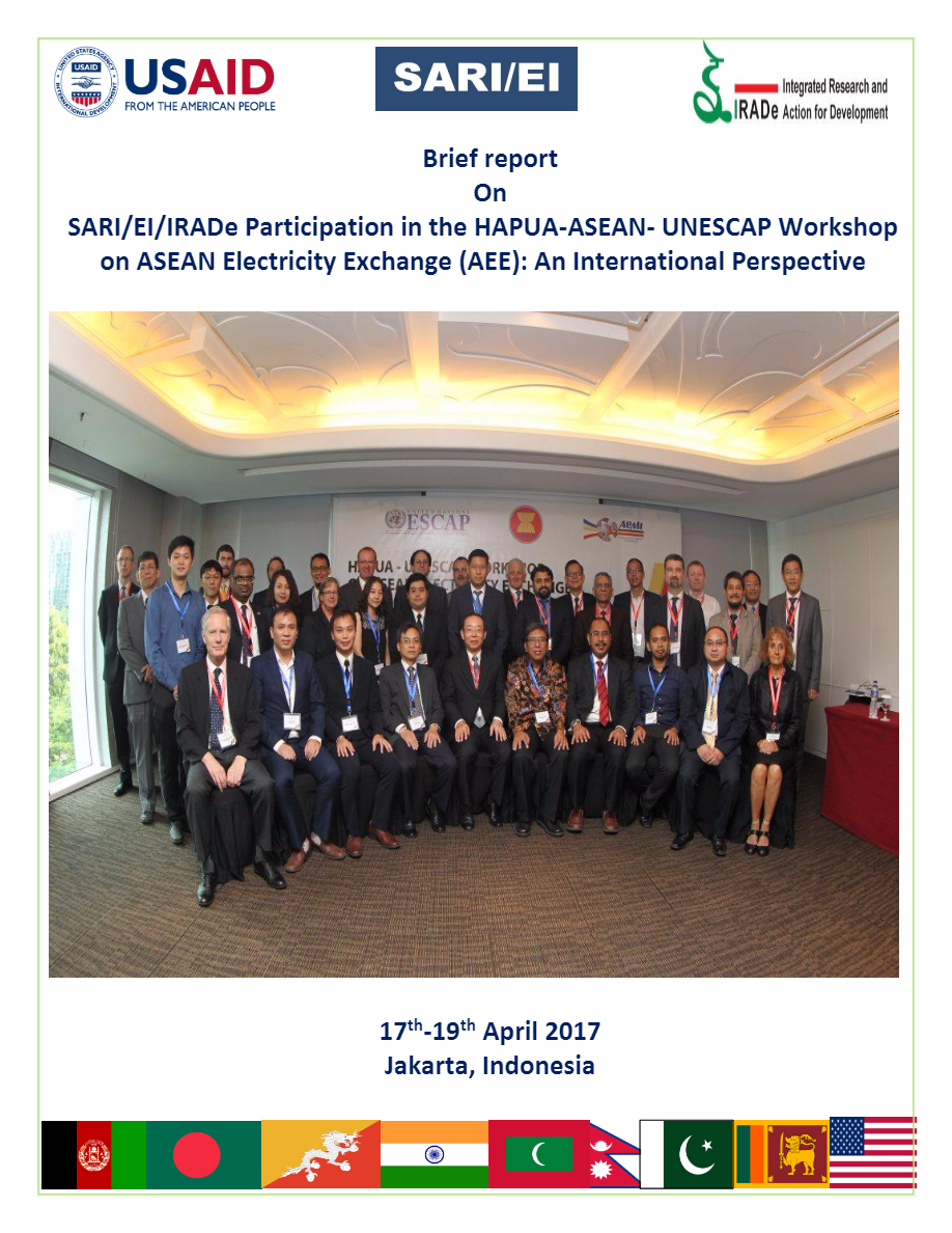 Brief-report-on-SARI-EI-IRADe-Participation-in-the-HAPUA-ASEAN-UNESCAP-Workshop-on-ASEAN-Electricity-Exchange-AEE-An-International-Perspective-1