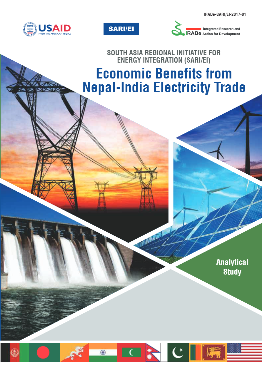 Report-on-Economic-Benefits-from-Nepal-India_Electrcity-Trade_AS-Report_27-04-2017_LR-1-RP-
